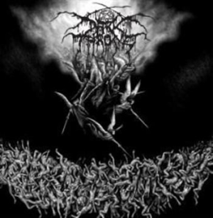 Darkthrone - Sardonic Wrath (2 Cd Set) in the group Minishops / Darkthrone at Bengans Skivbutik AB (1026538)