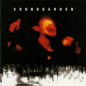 Soundgarden - Superunknown - 20Th Anniversary in the group CD / Pop at Bengans Skivbutik AB (1028631)