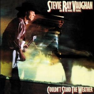 Vaughan Stevie Ray - Couldn't Stand The.. -Hq- in the group Campaigns / Classic labels / Music On Vinyl at Bengans Skivbutik AB (1153329)