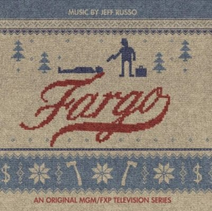 Original Soundtrack - Fargo (TV Series) in the group Campaigns / Music On Vinyl Campaign at Bengans Skivbutik AB (1153528)