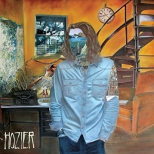 Hozier - Hozier (Dlx 2Lp) in the group Julspecial19 at Bengans Skivbutik AB (1171944)
