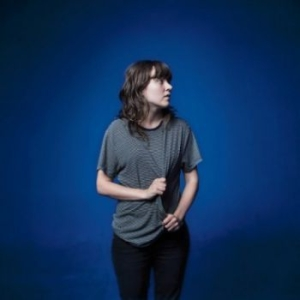 Courtney Barnett - Boxing Day Blues in the group Minishops / Courtney Barnett at Bengans Skivbutik AB (1705239)
