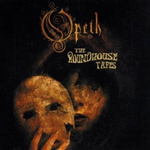 Opeth - Roundhouse Tapes The (3 Lp Gatefold in the group Julspecial19 at Bengans Skivbutik AB (1712393)
