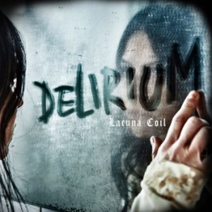 Lacuna Coil - Delirium in the group Campaigns / Best Album Of The 10s / Bäst Album Under 10-talet - Metal Hammer at Bengans Skivbutik AB (1908965)