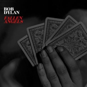 Dylan Bob - Fallen Angels in the group Campaigns / Vinyl Campaigns / Vinyl Sale news at Bengans Skivbutik AB (1912436)