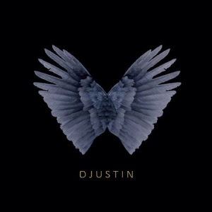 Djustin - Tryst in the group VINYL / Pop at Bengans Skivbutik AB (1916426)