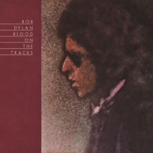 Dylan Bob - Blood On The Tracks in the group Campaigns / Vinyl Campaigns / Vinyl Sale news at Bengans Skivbutik AB (2041361)