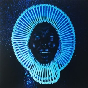 Childish Gambino - Awaken My Love in the group CD / New releases / Hip Hop at Bengans Skivbutik AB (2249452)