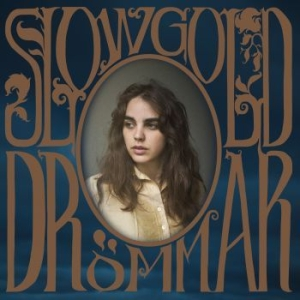 Slowgold - Drömmar in the group Campaigns / Vinyl Campaigns / Vinyl Campaign at Bengans Skivbutik AB (2290152)