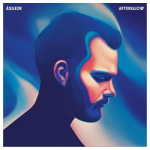 Ásgeir - Afterglow in the group CD / Upcoming releases / Pop at Bengans Skivbutik AB (2389565)
