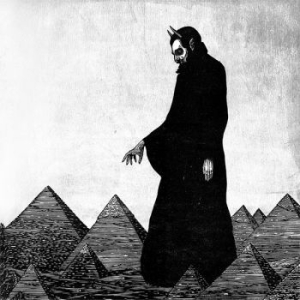 Afghan Whigs - In Spades in the group CD / Upcoming releases / Rock at Bengans Skivbutik AB (2406275)