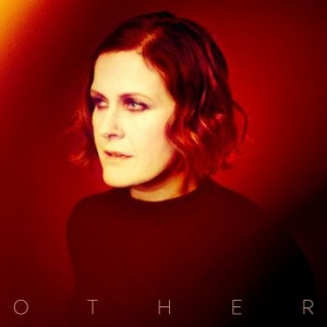 Alison Moyet - Other in the group CD / Upcoming releases / Pop at Bengans Skivbutik AB (2426850)