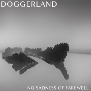 Doggerland - No Sadness Of Farewell in the group CD / Worldmusic/ Folkmusik at Bengans Skivbutik AB (2461957)