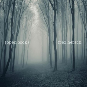 Fred Hersch - Open Book in the group VINYL / Jazz/Blues at Bengans Skivbutik AB (2494948)