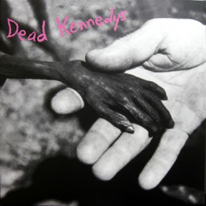 Dead Kennedys - Plastic Surgery Disasters in the group Julspecial19 at Bengans Skivbutik AB (2512355)