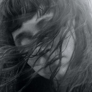 Waxahatchee - Out In The Storm in the group CD / Upcoming releases / Pop at Bengans Skivbutik AB (2519795)