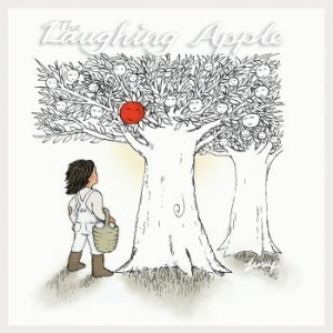Yusuf / Cat Stevens - The Laughing Apple in the group CD / New releases / Classical at Bengans Skivbutik AB (2540161)