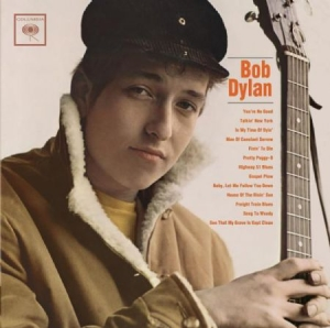 Dylan Bob - Bob Dylan in the group Campaigns / Re-issues On Vinyl at Bengans Skivbutik AB (2561932)