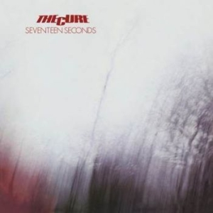Cure - Seventeen Seconds (2Lp) in the group Campaigns / Import/Rare at Bengans Skivbutik AB (2813325)
