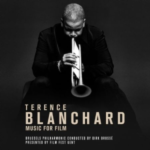 Blanchard Terence - Music For Film in the group CD / Film/Musikal at Bengans Skivbutik AB (2840178)