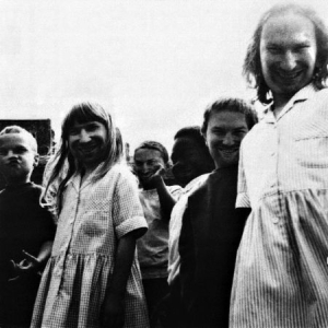 Aphex Twin - Come to Daddy in the group VINYL / Vinyl Electronica at Bengans Skivbutik AB (2982241)