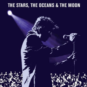 Echo & The Bunnymen - The Stars, The Oceans & The Mo in the group Julspecial19 at Bengans Skivbutik AB (2999218)