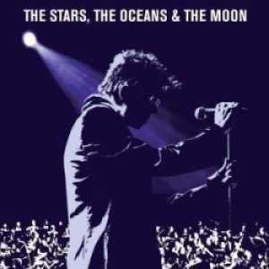 Echo & The Bunnymen - The Stars, The Oceans & The Mo in the group Julspecial19 at Bengans Skivbutik AB (2999221)