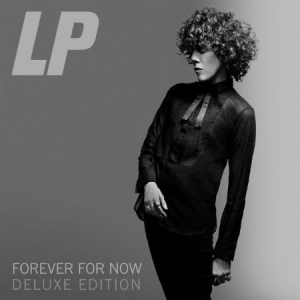 Lp - Forever For Now in the group CD / Pop at Bengans Skivbutik AB (3011917)