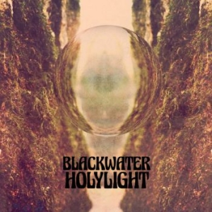 Blackwater Holylight - Blackwater Holylight in the group VINYL / Hårdrock/ Heavy metal at Bengans Skivbutik AB (3115811)