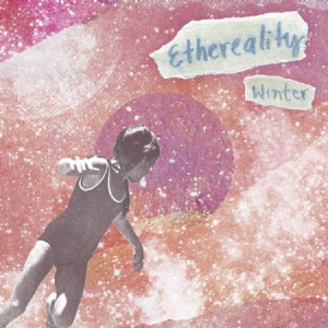 Winter - Ethereality in the group CD / Upcoming releases / Pop at Bengans Skivbutik AB (3116456)