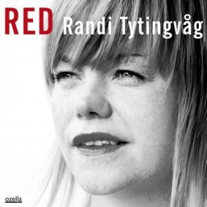 Tytingvåg Randi - Red in the group Julspecial19 at Bengans Skivbutik AB (3207957)