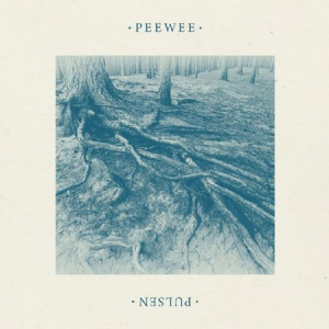 Peewee - Pulsen in the group Campaigns / Record Store Day / RSD-Sale-Old at Bengans Skivbutik AB (3214233)