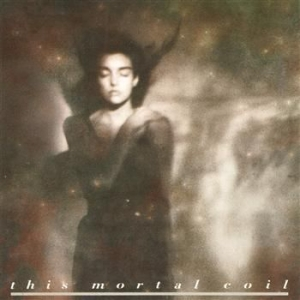 This Mortal Coil - It'll End In Tears (Ultimate High Q in the group CD at Bengans Skivbutik AB (3321990)