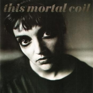 This Mortal Coil - Blood (Ultimate High Quality Compac in the group Julspecial19 at Bengans Skivbutik AB (3321992)
