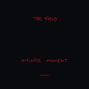 Field - Infinite Moment in the group Campaigns / Best Albums 2018 / Samuels Årsbästalista at Bengans Skivbutik AB (3322217)