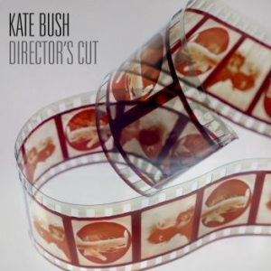 Kate Bush - Director's Cut (Vinyl) in the group VINYL / Film/Musikal at Bengans Skivbutik AB (3462348)