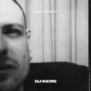 Leon Vynehall - Dj Kicks in the group VINYL / Dans/Techno at Bengans Skivbutik AB (3489605)