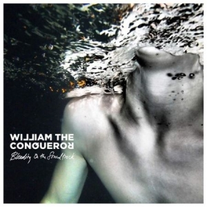 William The Conqueror - Bleeding On The Soundtrack in the group VINYL / Country at Bengans Skivbutik AB (3494301)