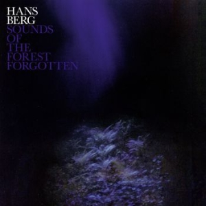 Berg Hans - Sounds Of The Forest Forgotten in the group VINYL / Upcoming releases / Pop at Bengans Skivbutik AB (3496070)