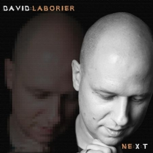Laborier David - Ne:X:T in the group Campaigns / Weekly Releases /  / Jazz / Blues at Bengans Skivbutik AB (3496192)