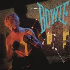 David Bowie - Let's Dance (Vinyl) in the group Julspecial19 at Bengans Skivbutik AB (3496581)