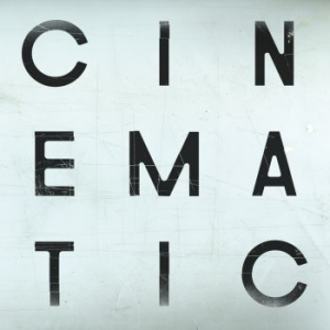 Cinematic Orchestra The - To Believe (Deluxe Edition White & in the group VINYL / Upcoming releases / Dance/Techno at Bengans Skivbutik AB (3498448)