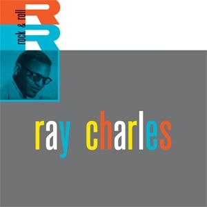 Ray Charles - Ray Charles (Mono) in the group Campaigns / Weekly Releases / Week 9 / VINYL Week 9 / HIP HOP / SOUL at Bengans Skivbutik AB (3498473)