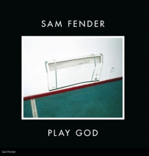 Sam Fender - Play God in the group Campaigns / Record Store Day / RSD2019 at Bengans Skivbutik AB (3555922)