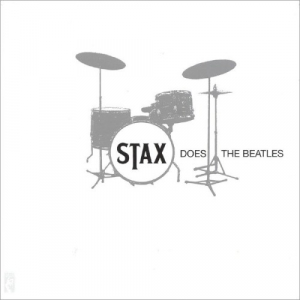 Various artists - Stax Does The.. -Ltd- in the group Campaigns / Record Store Day / RSD2019-SALE at Bengans Skivbutik AB (3556203)
