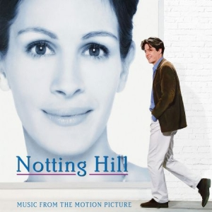Original Soundtrack - Notting Hill in the group Campaigns / Classic labels / Music On Vinyl at Bengans Skivbutik AB (3596466)
