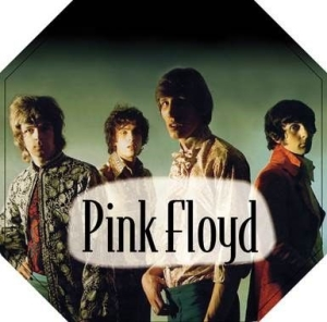 Pink Floyd - Pink Floyd in the group Campaigns / Weekly Releases / Week 13 / VINYL W.13 / POP /  ROCK at Bengans Skivbutik AB (3613920)