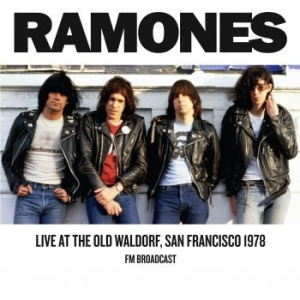 Ramones - Today Your Love, Tomorrow The World in the group VINYL / Rock at Bengans Skivbutik AB (3638403)
