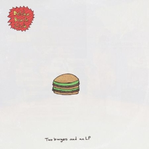 Delsbo Beach Club - Two burgers and an LP in the group OTHER / Bengans Distribution News at Bengans Skivbutik AB (3644461)