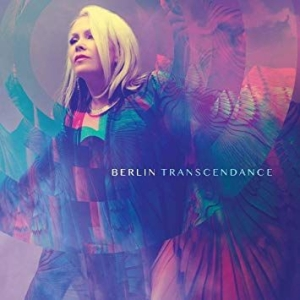 Berlin - Transcendance in the group CD / Upcoming releases / Pop at Bengans Skivbutik AB (3644834)